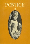 Coperta 02 (1969)