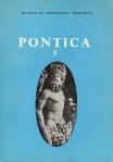 Pontica 3 (1970)