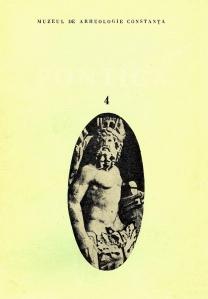coperta-04-1971
