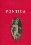 Pontica 5 (1972)