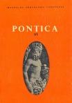 Pontica 6 (1973)