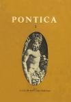 Pontica 7 (1974)