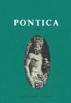 Pontica 9 (1976)