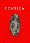 Pontica 10 (1977)