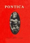 Pontica 11 (1978)