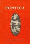 Pontica 12 (1979)