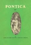 Pontica 14 (1981)