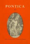 Pontica 15 (1982)