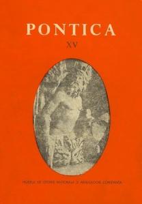 Coperta 15 (1982)