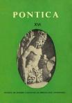 Pontica 16 (1983)