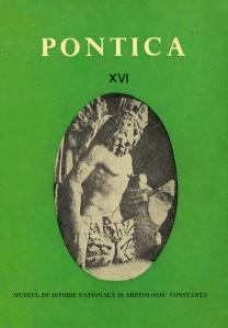 Coperta 16 (1983)