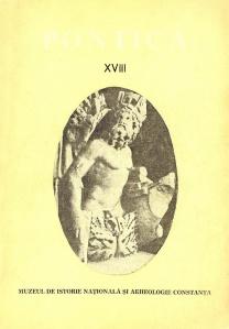 Coperta 18 (1985)