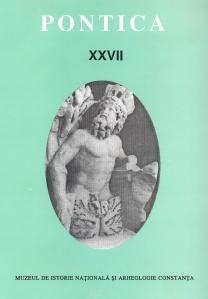 Coperta 27 (1994)