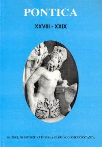 Coperta 28-29 (1995-1996)