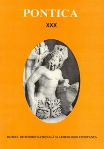 Coperta 30 (1997)