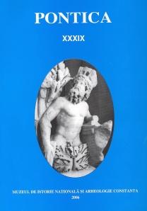 Coperta 39 (2006)