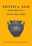 Pontica 42 - Supplementum I #