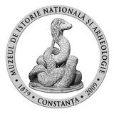 1. Muzeul de Istorie Nationala si Arheologie Constanta