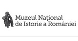 3. National Museum of Romanian History