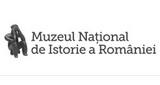 4. Muzeul Național de Istorie a României
