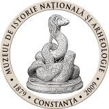 1. Museum of National History and Archeology Constantza