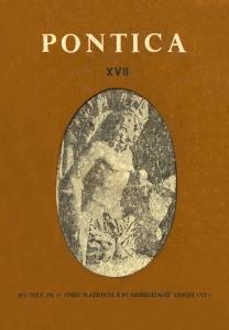 Pontica 17 (1984)